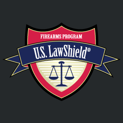 US Law Shield